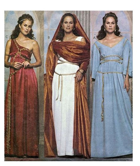 30 At Fashions Found by S Ancient Goddess Historical Reenactment