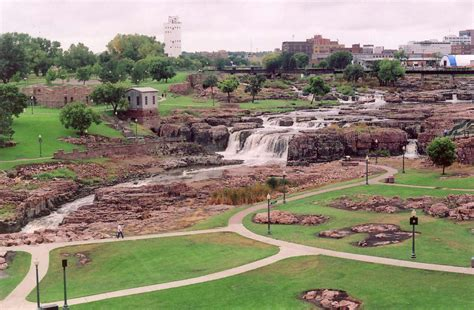 Of Sioux Falls Mba Cost by Cost Of Living In Sioux Falls Sd United States 2 467