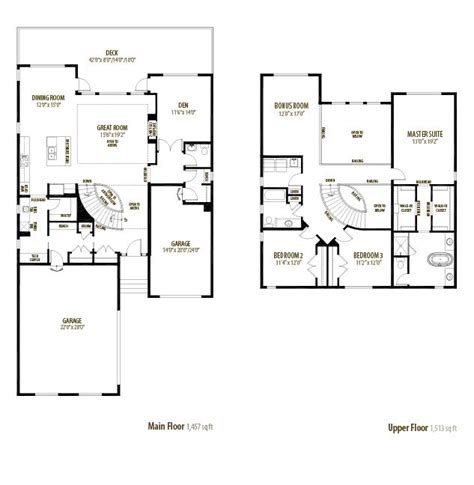 morrison homes floor plans morrison homes floor plans pinterest
