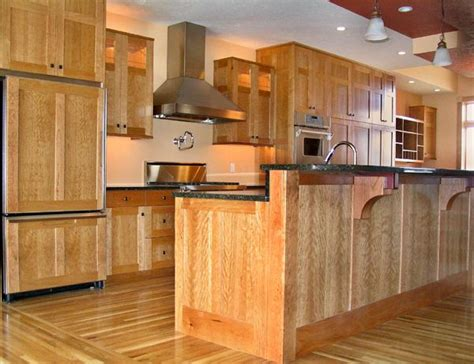 prairie style kitchen cabinets 36 best images about prairie kitchen on pinterest cherry