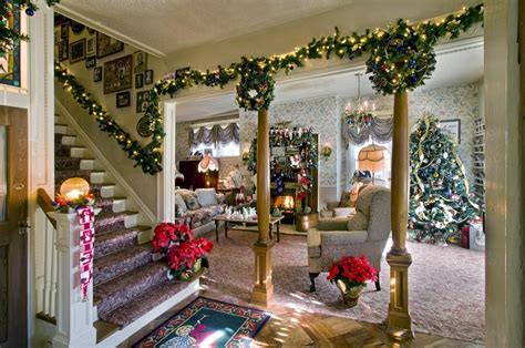 best holiday decorating ideas houzz tree decorating ideas houzz decorations tips