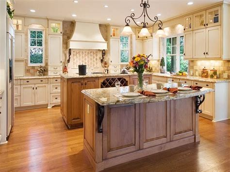 kitchen vintage creative kitchen island ideas creative