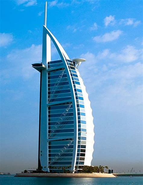 iconic architecture most iconic buildings in the world rediff com business