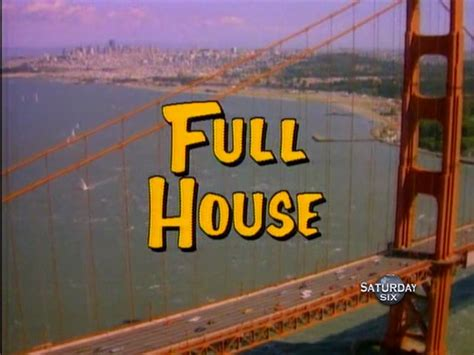 full house season 8 episode 23 saturday six looks at our favorite shows that went to disney world part 2