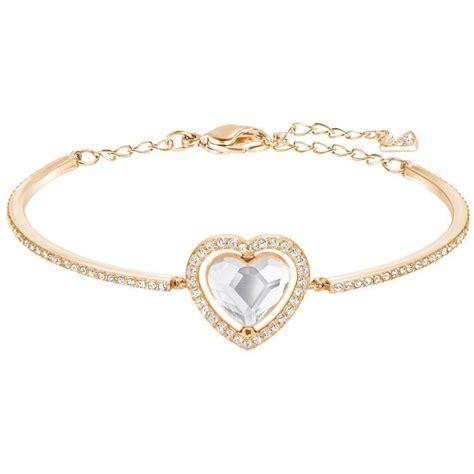 bijoux femme swarovski bracelet swarovski bijoux bracelet swarovski 5281041 femme