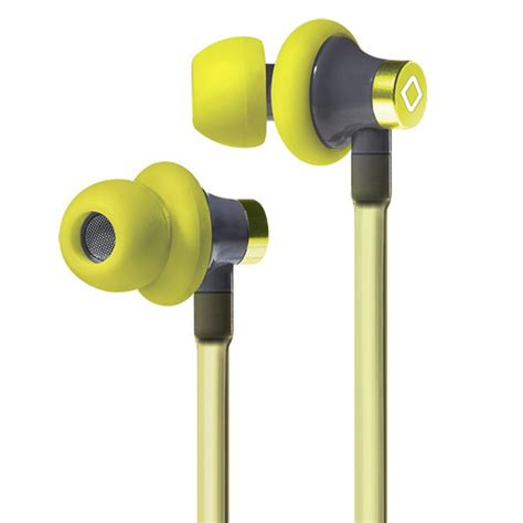 Headset Apple Ipod new headphones earbuds earphones for apple ipod touch 5th