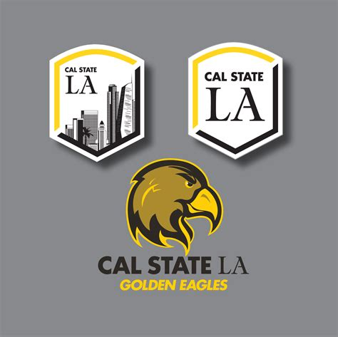 Cal State La Mba Alumni by Spring2017 News California State Los Angeles
