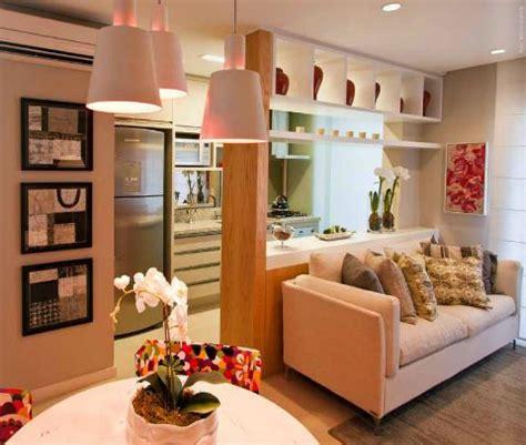 confira dicas de como aproveitar bem o por 227 o da casa como decorar apartamento pequeno com cozinha americana