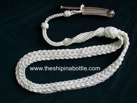 boatswain lanyard for sale boatswain s pipe with lanyard