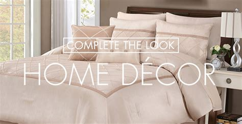 big lots home decor for the home big lots