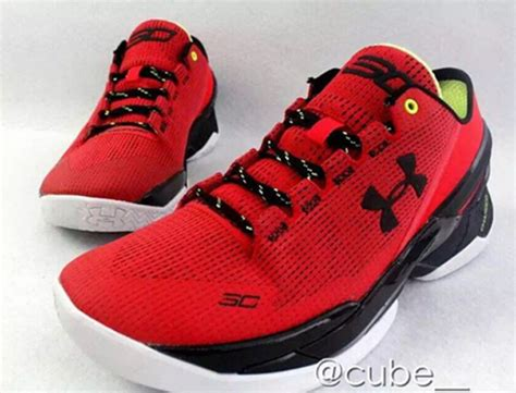 armour curry two 2 low weartesters