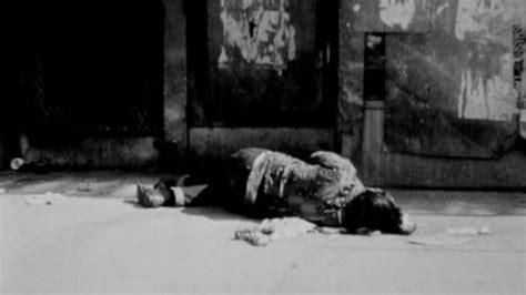 moana silent film moana a story of the south seas 1926 mubi