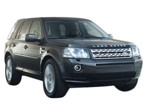 range rover top model price new land rover cars in india 2018 land rover model