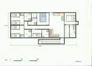 Underground Bunker Floor Plans Underground Bunker Floor Plans Bing Images