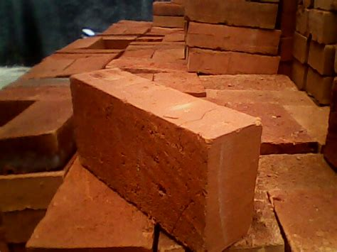 Merah Bata harga bahan bangunan harga kayu harga harga