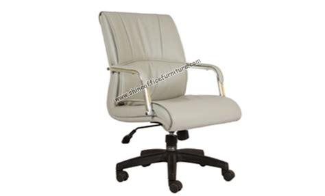 Kursi Kantor Savello www shineofficefurniture kursi kantor savello meja