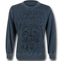 fargo knit sweatshirt jones fargo knit sweater from mondotees dress up for the