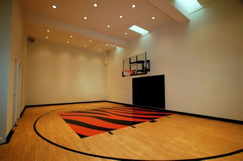 outdoor basketball  indoor basketball  detailed reviews