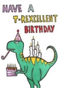 Rex on pinterest dinosaurs sherlock holmes and birthday cards