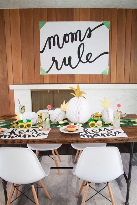 mother s day decorations 366 best mother s day brunch ideas images on pinterest