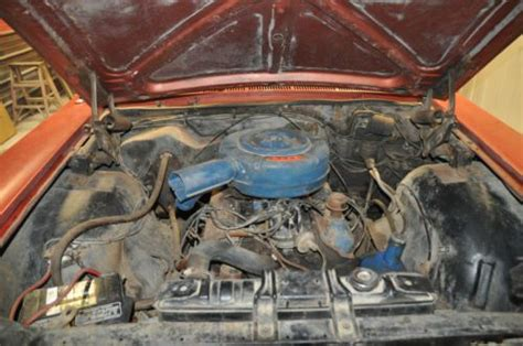 electric power steering 1966 ford galaxie navigation system sell used 1966 ford galaxie 500 convertible in darlington indiana united states for us 3 500 00