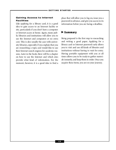 early childhood education topics research paper research paper on early childhood education