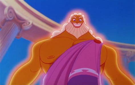 google images zeus zeus god of thunder and sky on pinterest greek gods