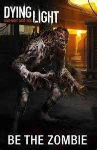 dying light pc system requirements release date