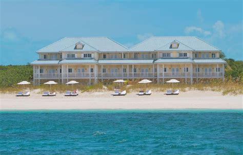 beach house turks and caicos hotel beach house turks caicos providenciales providenciales turks and caicos
