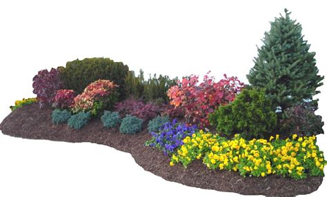 Landscape Supply Yard Hanover Pa Get The Scoop On Cubic Yards Mulch Pricing In Maryland