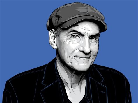 james taylor march 12 1948 happy birthday sweet baby james taylor