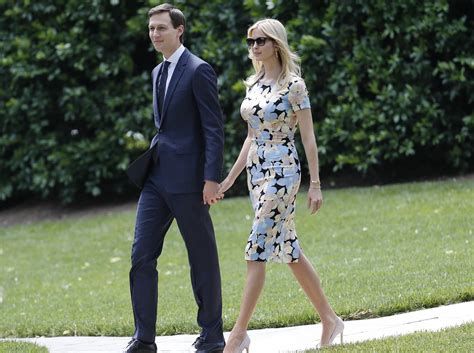 Ivanna Fly ivanka receives permission to fly on sabbath for