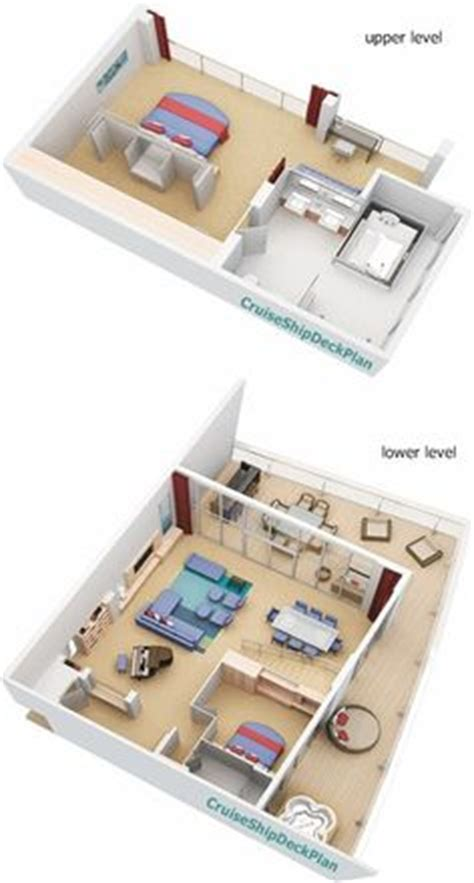 royal caribbean floor plan royal caribbean international on pinterest royal