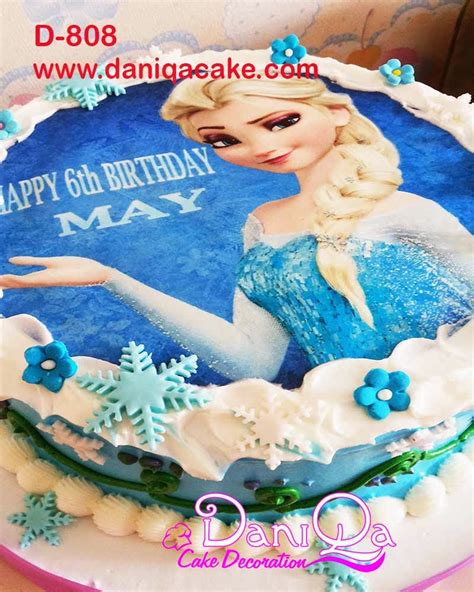 Wallpaper Ultah Frozen | wallpaper kue tart joy studio design gallery best design