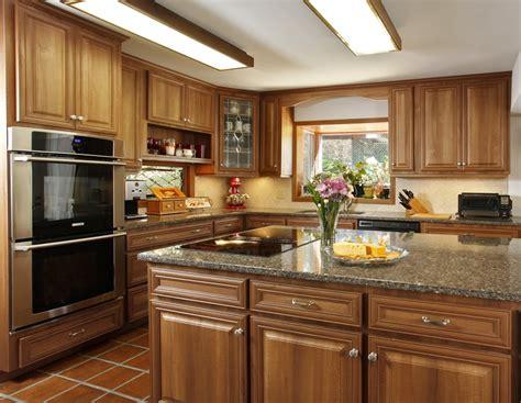 Magic Kitchen Reviews by Kitchen Magic Kitchen Bath Nazareth Pa Reviews