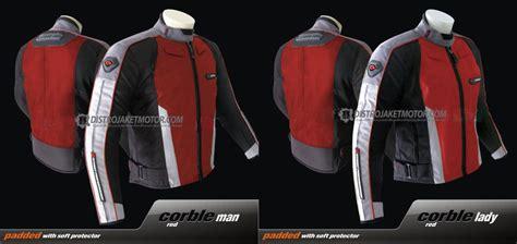 Jaket Parka Biru Turkish jaket hujan anti air respiro 100 waterproof jacket