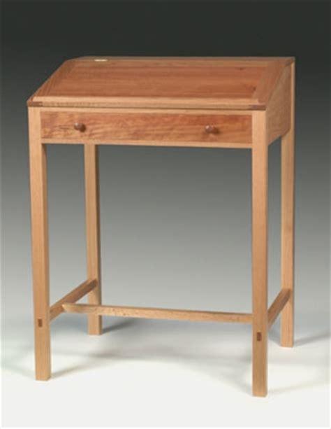 high end standing desk standing desk jason breen brattleboro vermont