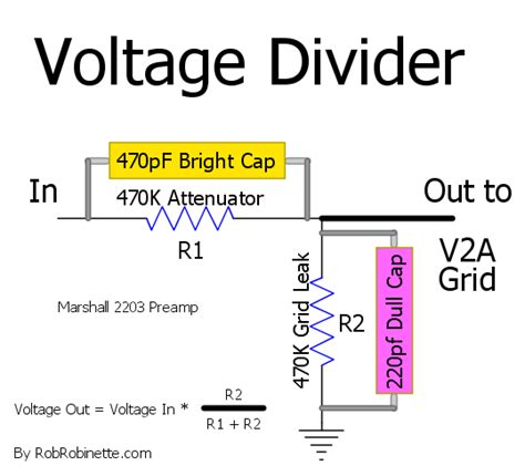 resistor divider array resistor divider array 28 images resistor divider gain 28 images voltage biasing a non