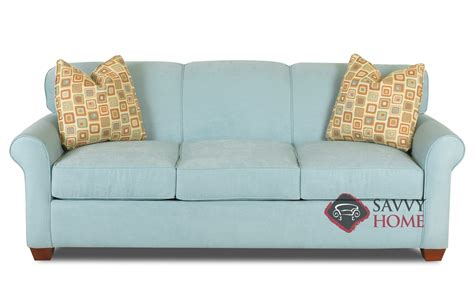 sectional couches calgary sofas calgary ashley furniture calgary living room thesofa