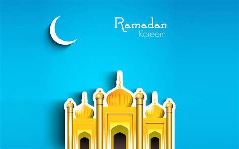 Photo Ramadan Kareem