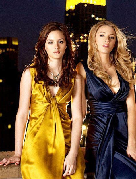 Style Leighton Meester Fabsugar Want Need by 81 Best Serena Blair Images On Gossip