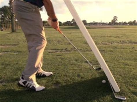 swing plane drills golf watch quick tips swing plane golf digest video cne