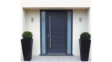 porte in alluminio per interni prezzi porte in alluminio per interni