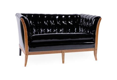 Unique Sofas 842 by 228 Best Sofas Images On Sofas Upholstery And