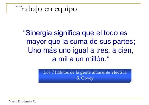 Que Significa Mba by Universidad Pacifico Mba Gesti 243 N De La Calidad