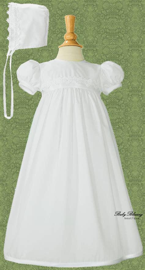 wedding blessing dresses baby blessing dresses cocktail dresses 2016