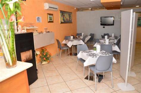 giardino degli aranci nola hotel il giardino degli aranci nola italien omd 246