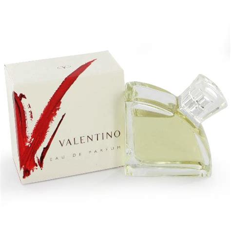 Parfum Valentino fragrances for valentino v 30ml eau de parfum was sold for r295 00 on 1 sep at 00 25 by