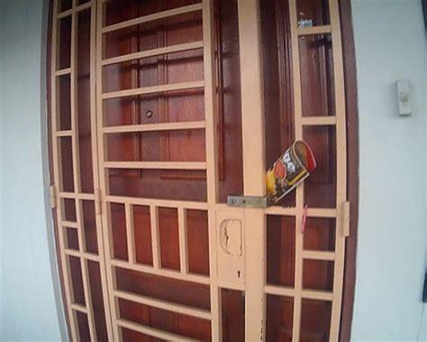 door to door flyer distribution sengkang door flyer distribution door handle for alluring door to
