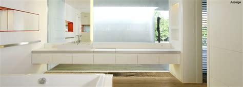 Rigips Im Badezimmer by Wohnbauplatte F 252 Rs Badezimmer Einfach Mehr Im Bad